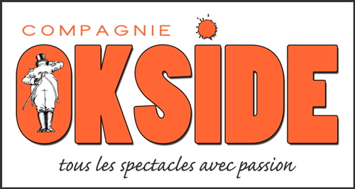 compagnie Okside